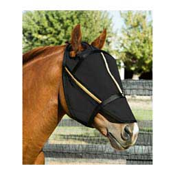 Guardsman Fly Mask Without Ears Noble Outfitters